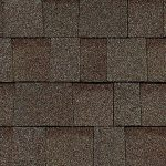 Owens Corning Oakridge Teak