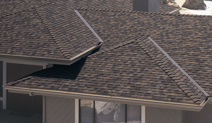 Denver Roofing Denver Roofers Roofing Contractors